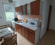 Na prenájom 1-izbový byt Piešťany, Teplická