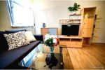 1 izbový byt - Levice - Fotografia 4