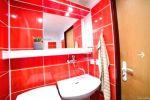 1 izbový byt - Levice - Fotografia 8