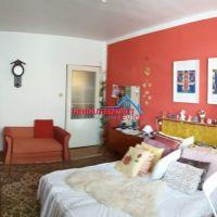 2 izbový byt, Želiezovce, 61.10 m², Pôvodný stav