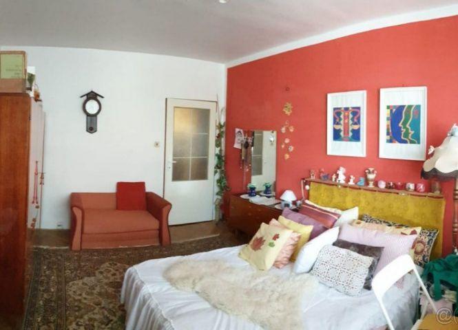 2 izbový byt - Želiezovce - Fotografia 1