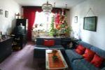 2 izbový byt - Želiezovce - Fotografia 2