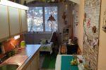 2 izbový byt - Želiezovce - Fotografia 3