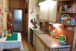 2 izbový byt - Želiezovce - Fotografia 4