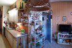 2 izbový byt - Želiezovce - Fotografia 5