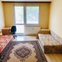 2 izbový byt, Nové Zámky, 61 m², Pôvodný stav