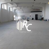 Skladovacie, Martin, 300 m², Pôvodný stav