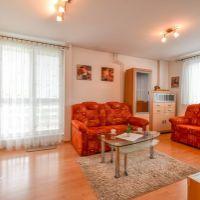1 izbový byt, Poprad, 41 m², Pôvodný stav