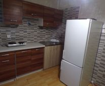 Na prenájom 1 izbový byt  29 m2 Handlová FM1122
