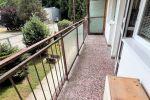 1 izbový byt - Trenčín - Fotografia 2