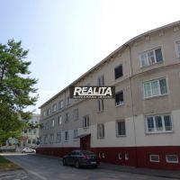 2 izbový byt, Nitra, 71 m², Kompletná rekonštrukcia