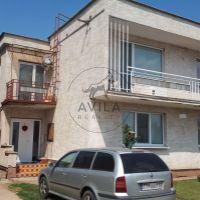 Rodinný dom, Dubovany, 200 m², Kompletná rekonštrukcia