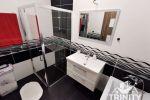 3 izbový byt - Veľký Biel - Fotografia 12