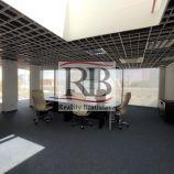Obchodno-administratívny priestor, 233,70 m2