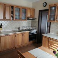 3 izbový byt, Galanta, 64 m², Kompletná rekonštrukcia