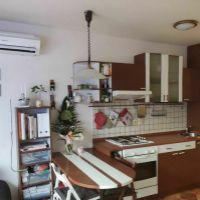 2 izbový byt, Bratislava-Ružinov, 30 m², Novostavba