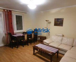 3 - izbový byt na Veternicovej ulici