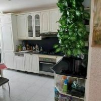 3 izbový byt, Bratislava-Karlova Ves, 67 m², Čiastočná rekonštrukcia