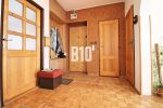 3 izbový byt - Trenčín - Fotografia 8
