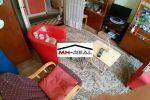 4 izbový byt - Banská Bystrica - Fotografia 2