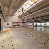Iné prevádzkové priestory, Bratislava-Rača, 400 m², Pôvodný stav