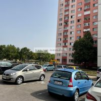 3 izbový byt, Bratislava-Podunajské Biskupice, 64 m², Pôvodný stav
