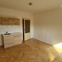 Garsónka, Šaľa, 19 m², Pôvodný stav