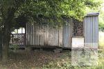 chata, drevenica, zrub - Michalovce - Fotografia 3