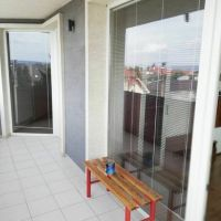 2 izbový byt, Bratislava-Vrakuňa, 50 m², Novostavba