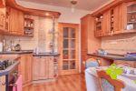 2 izbový byt - Bojnice - Fotografia 10