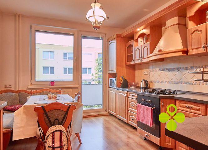 2 izbový byt - Bojnice - Fotografia 1