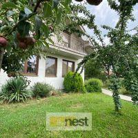 Rodinný dom, Nitra, 155 m², Pôvodný stav