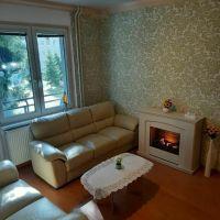 2 izbový byt, Bratislava-Ružinov, 66.26 m², Kompletná rekonštrukcia