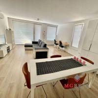 3 izbový byt, Bratislava-Staré Mesto, 92 m², Novostavba