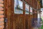 chalupa, rekreačný domček - Dlhá nad Oravou - Fotografia 13