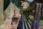chalupa, rekreačný domček - Dlhá nad Oravou - Fotografia 5