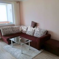 2 izbový byt, Bratislava-Petržalka, 50 m², Kompletná rekonštrukcia