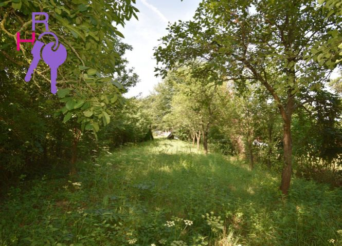 záhrada - Bobot - Fotografia 1