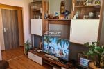 3 izbový byt - Rožňava - Fotografia 11