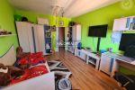 3 izbový byt - Rožňava - Fotografia 12