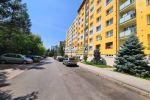 3 izbový byt - Rožňava - Fotografia 19