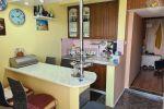 3 izbový byt - Rožňava - Fotografia 2