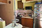 3 izbový byt - Rožňava - Fotografia 3