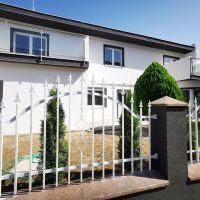 Rodinný dom, Piešťany, 160 m², Kompletná rekonštrukcia