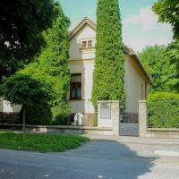 Rodinný dom, Prešov, 1 m², Čiastočná rekonštrukcia