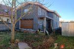 Rodinný dom - Vysoká pri Morave - Fotografia 3