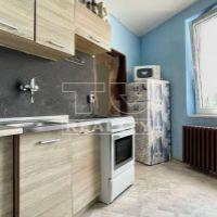 1 izbový byt, Žiar nad Hronom, 22 m², Čiastočná rekonštrukcia