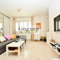 2 izbový byt, Bratislava-Staré Mesto, 47 m², Kompletná rekonštrukcia