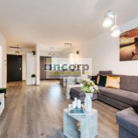 2 izbový byt, Bratislava-Staré Mesto, 66 m², Novostavba