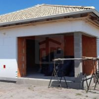 Rodinný dom, Lehnice, 146 m², Novostavba